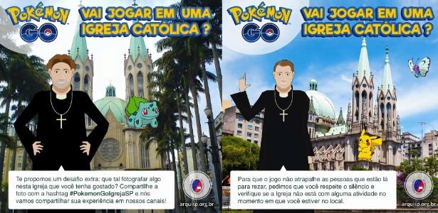 pokemon-go---arquidiocese-de-sp-1470690103326_615x300